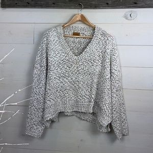 Sweaters - 5⭐ Rated👍HP🤓Super Soft Popcorn Sweater